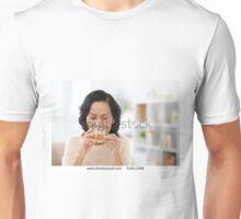 shutterstock Unisex T-Shirt