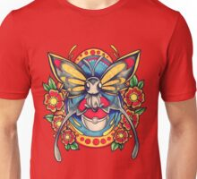 Beautifly Unisex T-Shirt