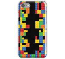 Game iPhone Case/Skin
