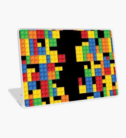 Game Laptop Skin