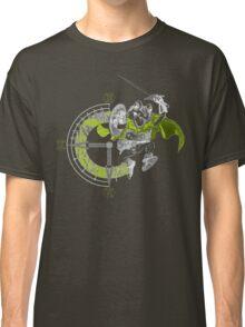 Chrono Frogo Classic T-Shirt