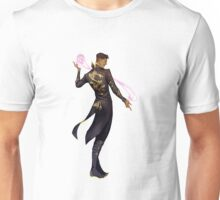 DAI crew Dorian Unisex T-Shirt