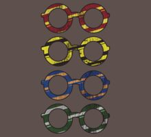 HP Glasses by nicwise
