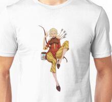 DAI crew Sera Unisex T-Shirt