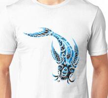 Fancy Fin Unisex T-Shirt