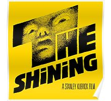 The Sining Poster