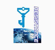 Ingress Resistance Swag Unisex T-Shirt