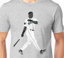 Griffey Jr. Unisex T-Shirt