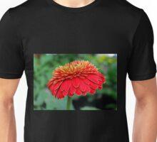 Zesty Rodeo Unisex T-Shirt