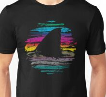 It's Shark Week Somewhere Unisex T-Shirt