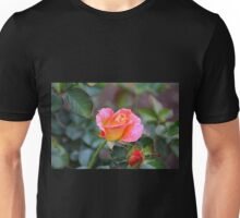 Prim Exterior Unisex T-Shirt