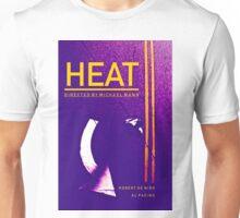 HEAT 7 Unisex T-Shirt