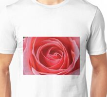 Red, Red...Rose? T-Shirt