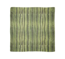 Saguaro Cactus Up Close and Personal Scarf