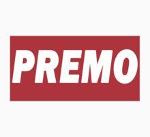 Sublime Box by PREMO-TEES