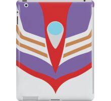 Ultraman Tiga iPad Case/Skin