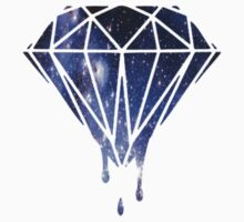 Astral Diamond by PREMO-TEES