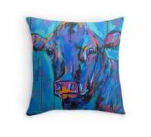 Darla Throw Pillow