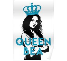 Wentworth - Queen Bea Poster