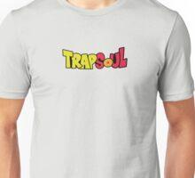 TrapSoulxDragonBallZ Unisex T-Shirt
