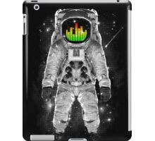 Astronomical Levels iPad Case/Skin