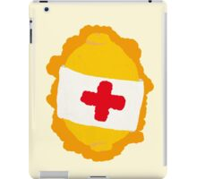 Lemon-Aid iPad Case/Skin