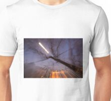 ZOOOoooom! T-Shirt