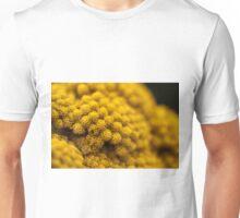 Not Cauliflower T-Shirt
