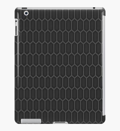 Tali - Suit iPad Case/Skin