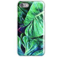 Another Botanical #redbubble #lifestyle iPhone Case/Skin