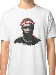 Frank Ocean No Name Classic T-Shirt
