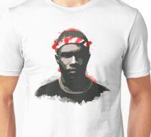 Frank Ocean No Name Unisex T-Shirt
