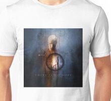 No Title 131 Unisex T-Shirt
