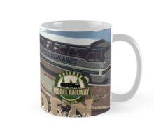 Philden - The South Northwestern Xplorer Mug