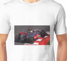 Lewis' Mclaren T-Shirt