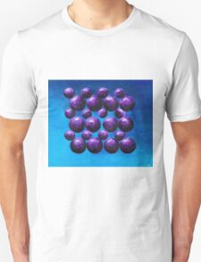It's raining Gumballs Unisex T-Shirt