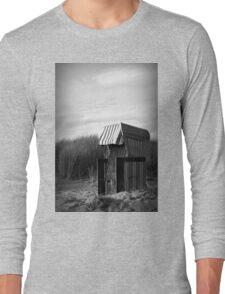 STRANDKORB Long Sleeve T-Shirt