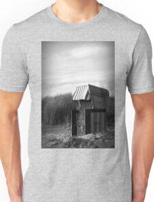 STRANDKORB Unisex T-Shirt