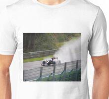 Wet, much? T-Shirt