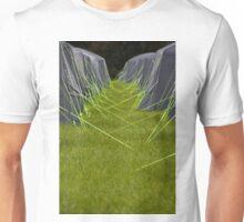 Tent strings T-Shirt