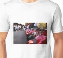 Camden Seating T-Shirt