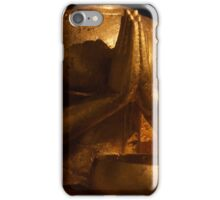 Namaste | 01 iPhone Case/Skin