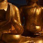 Namaste | 01 by kausthub