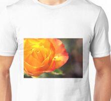 Beautiful Rose T-Shirt