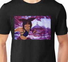 Limitless| Juri Unisex T-Shirt