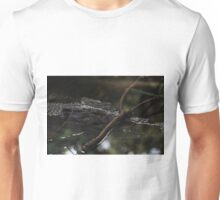 I Can See You! T-Shirt
