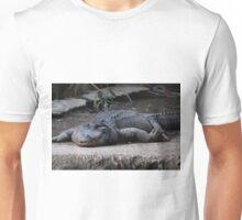 American Alligator T-Shirt