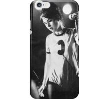 K. Hanna Onesie iPhone Case/Skin