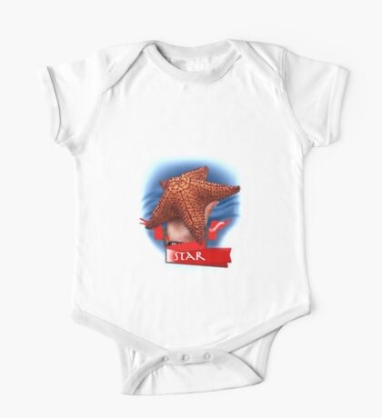 Star is Born Kids Clothes