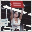 Norma Rae Equality by MontiFoxPhoto